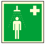 waterbouw:r_1503.png