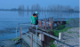 waterbouw:vgm_3_19.5_stortkist.png